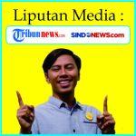 Liputan Media Nasional