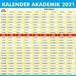 IMG-20210114-WA0001.jpg